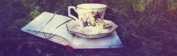 cropped-cup_of_tea_and_a_story_maybe__by_untamedunwanted-d5jyfub2.jpg